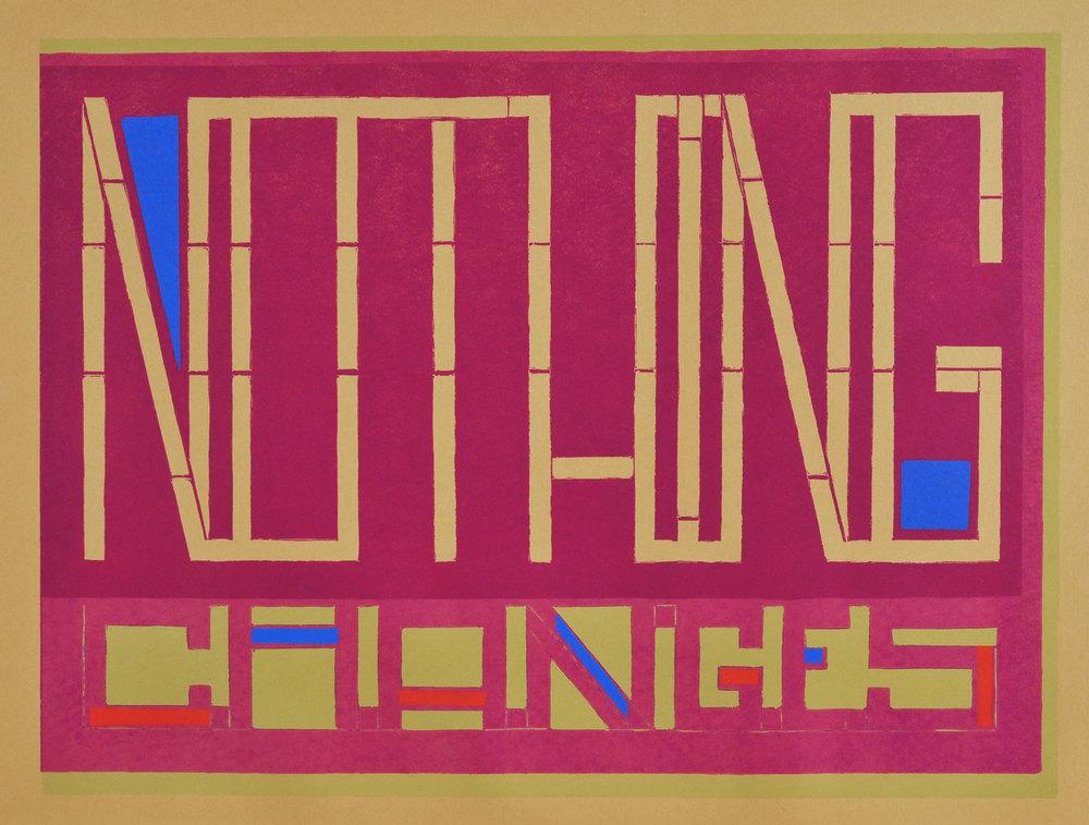 Nothing (2)