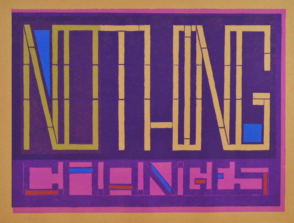 Nothing (3)