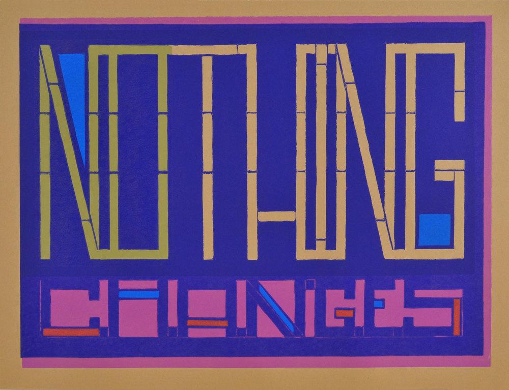 Nothing (4)