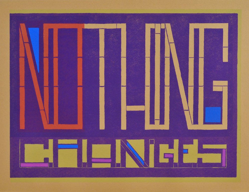 Nothing (6)
