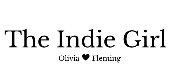 The Indie Girl