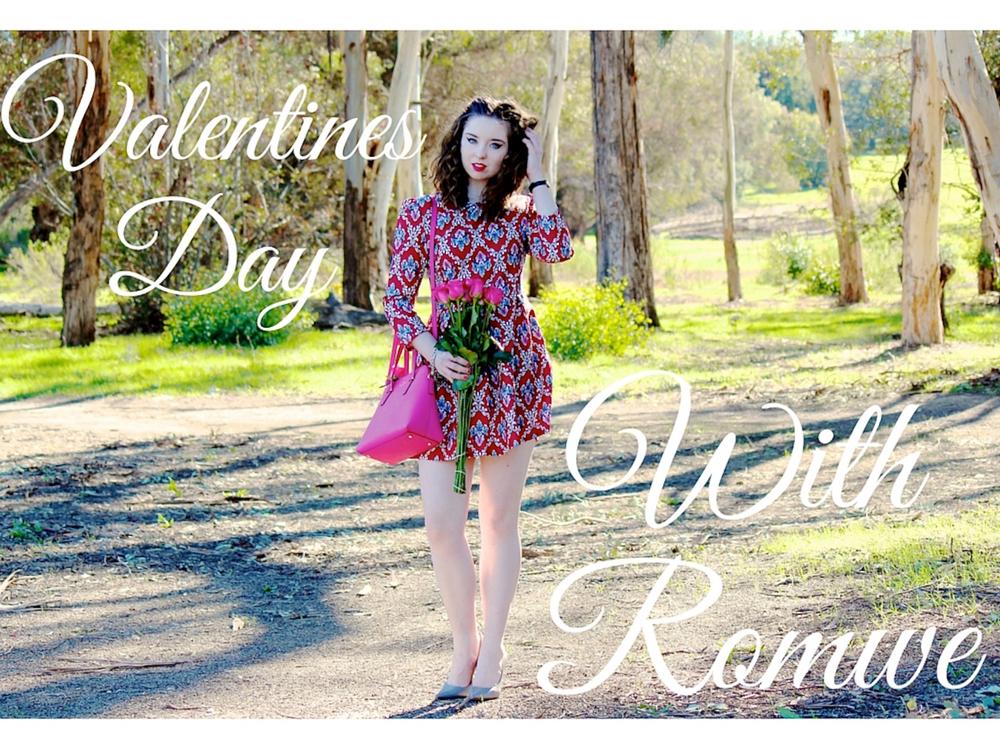 Valentines-2.jpg