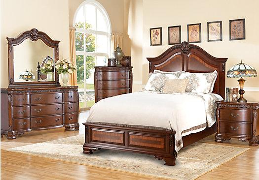br_rm_belcourt_black_uph_slgh_arch4~Belcourt-Black-7-Pc-Queen-Platform-Bedroom.jpeg