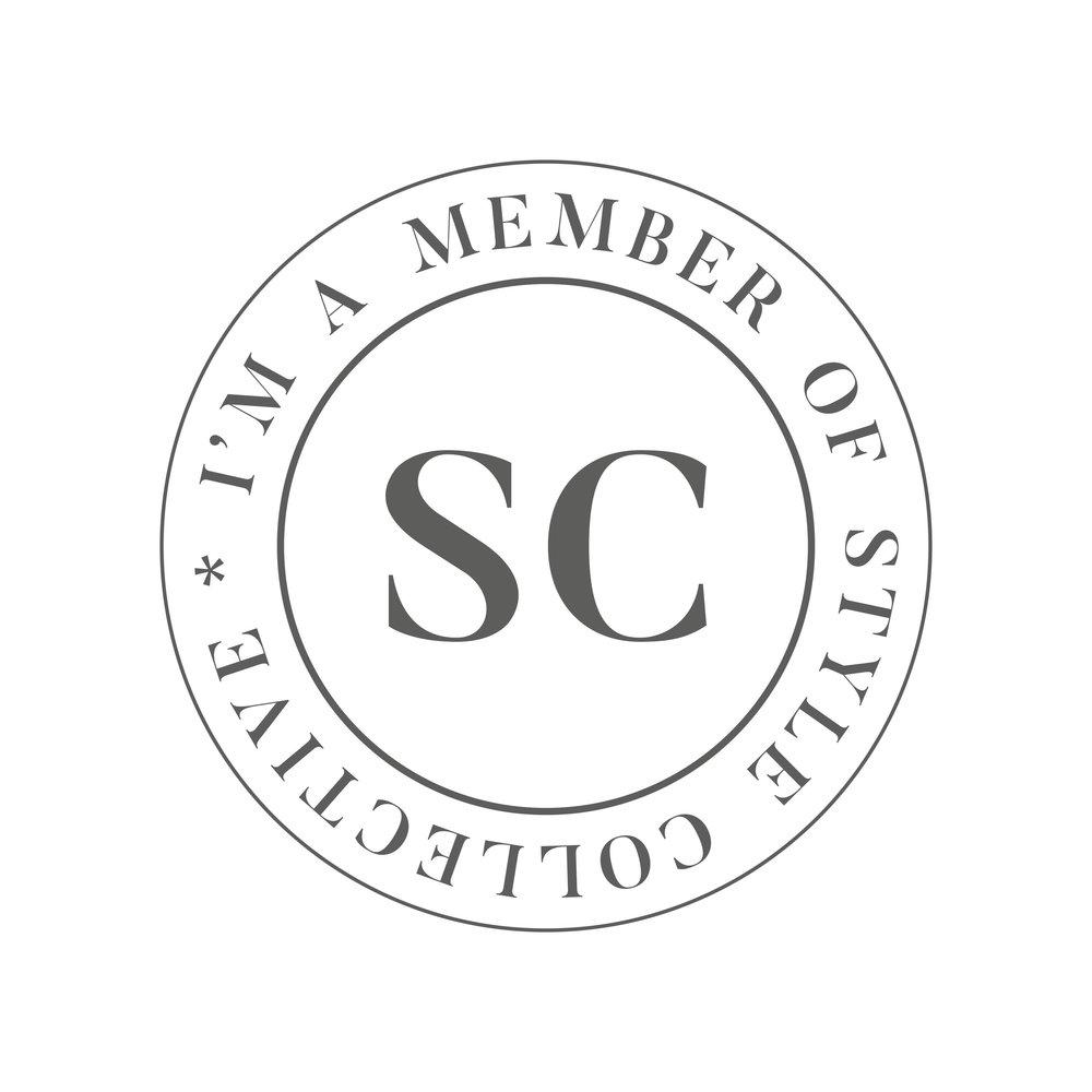 SC_MemberBadges_Round_1.jpg