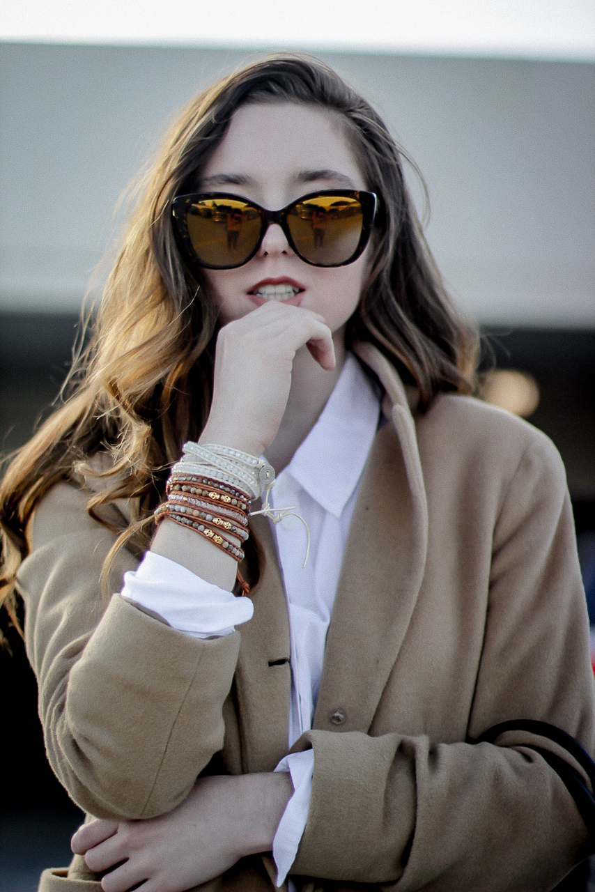 EVEN YOUR ARM CANDY CAN BE CONSCIOUS - SHOP HANDMADE VEGAN BRACELETS BY VICTORIA EMERSON DESIGN