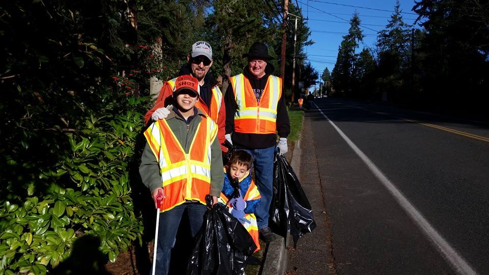 2 street clean.jpg