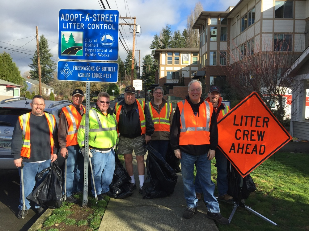 Street clean up (7).JPG