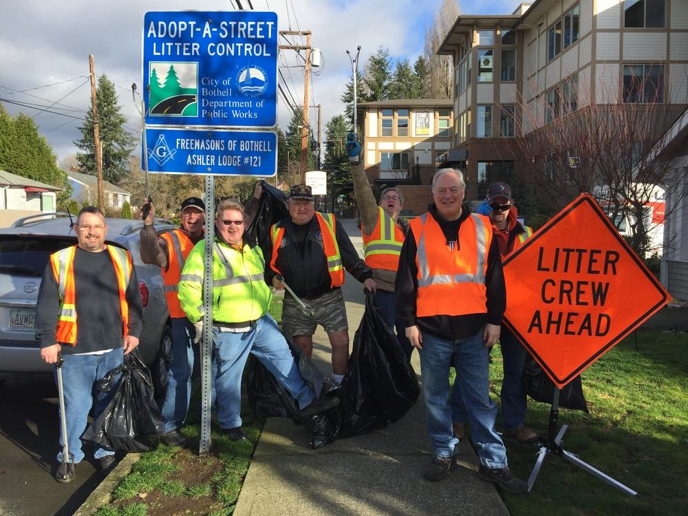 Street clean up (8).JPG