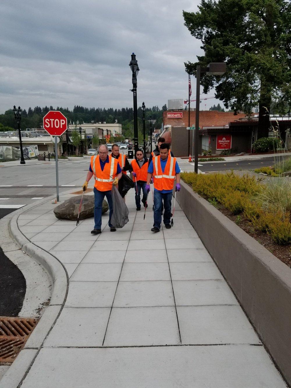 Street Clean Up 5-19-2018 (1).jpg
