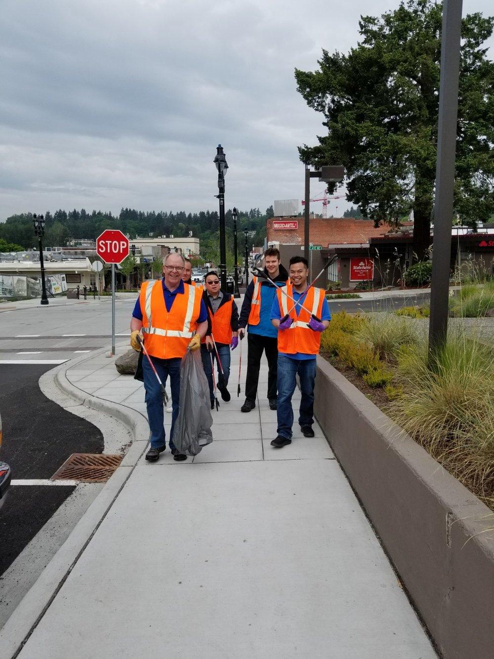 Street Clean Up 5-19-2018 (2).jpg