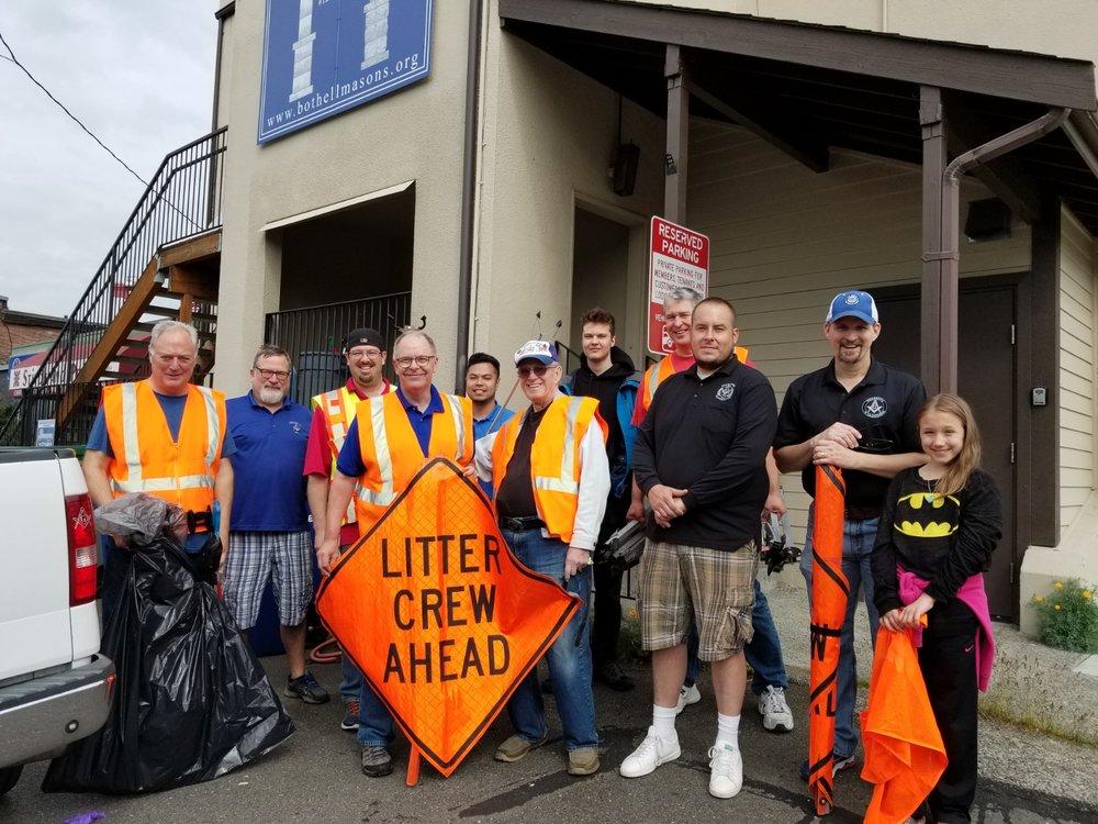 Street Clean Up 5-19-2018 (3).jpg