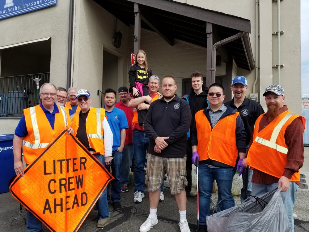 Street Clean Up 5-19-2018 (4).jpg