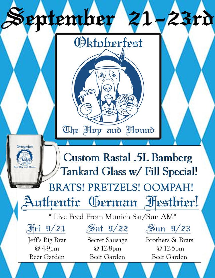 Oktoberfest+Flyer-Final.jpg