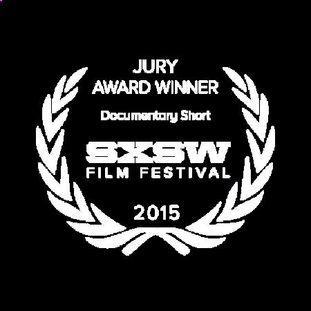 2015_JuryAwardsnewwhite.png