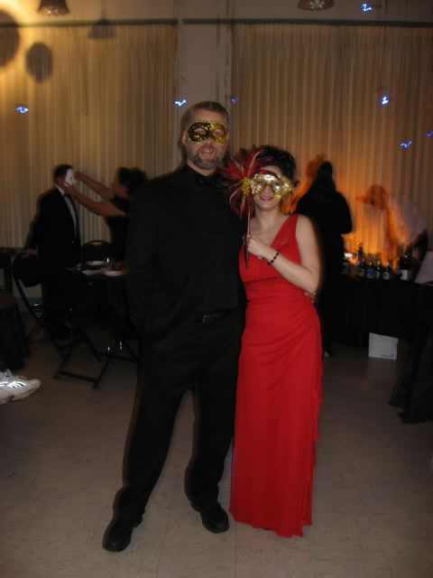 21_ Masked Kurt and Jen_jpg.jpg