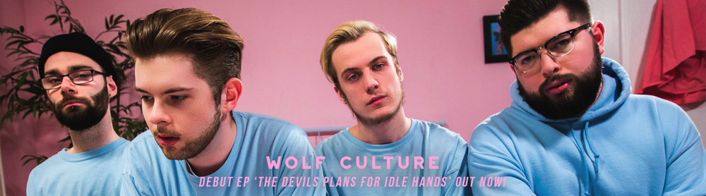 Squarespace-Banner-Wolfy-(1).jpg
