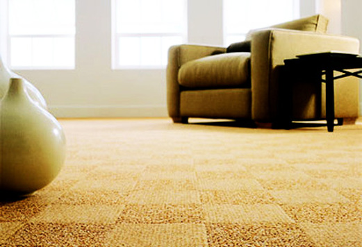 Carpet Cleaning Traverse City -- Carpet Cleaner Traverse City -- Traverse City Carpet Cleaning -- Traverse City Carpet Cleaner -- Grand Traverse Cleaners