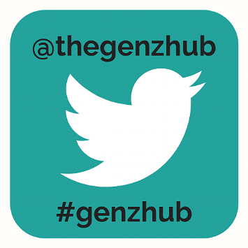 GENZ Hub twitter image for website.png