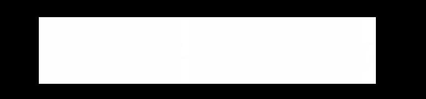 portfolio-chelle-wordmark.png