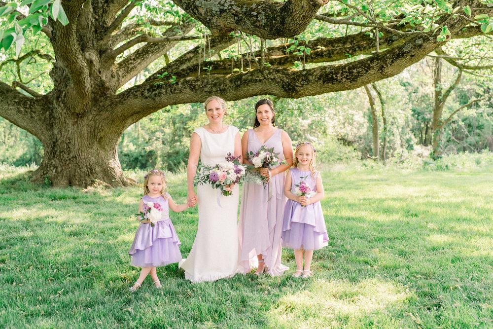 chateau-wedding-maryland-21.jpg