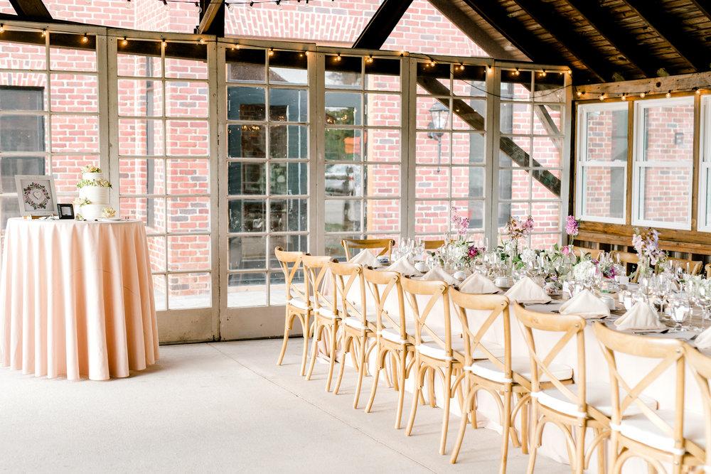 chateau-wedding-maryland-29.jpg