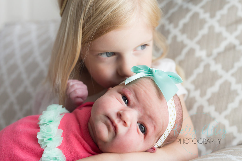 WaveryHill_Newborn_webshare (12 of 45).jpg