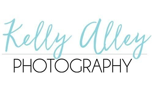 Kelly Alley Photography, Inc.