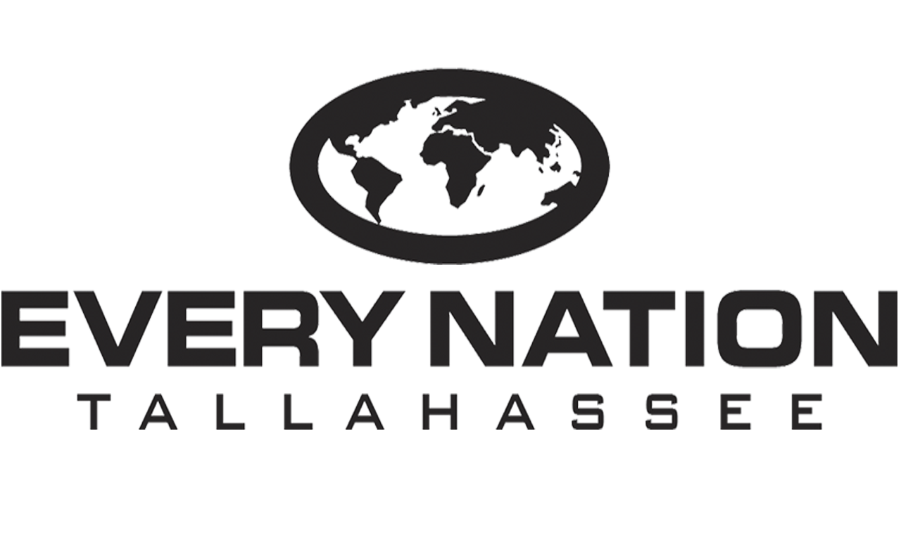 Every Nation Tallahassee