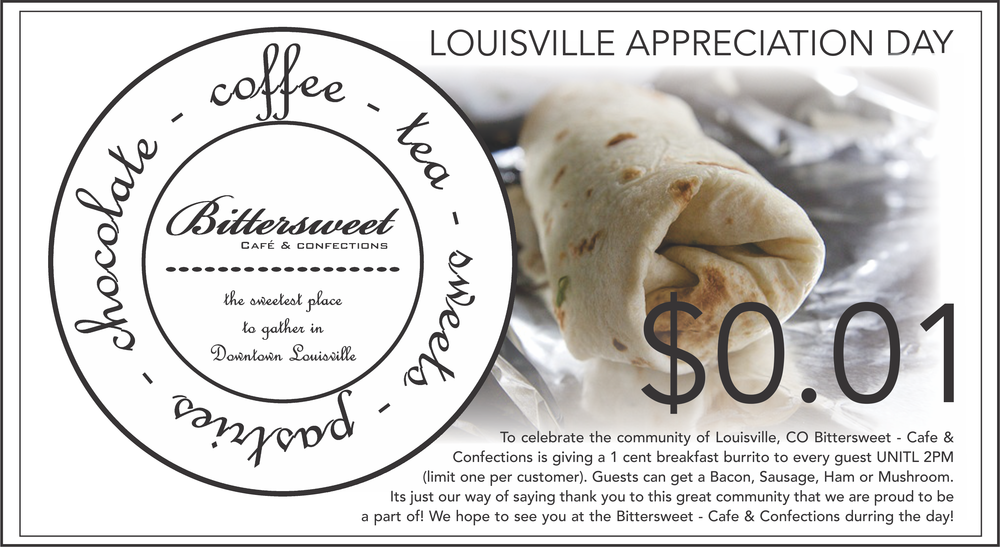 louisville-appreciation-day-bittersweet-cafe