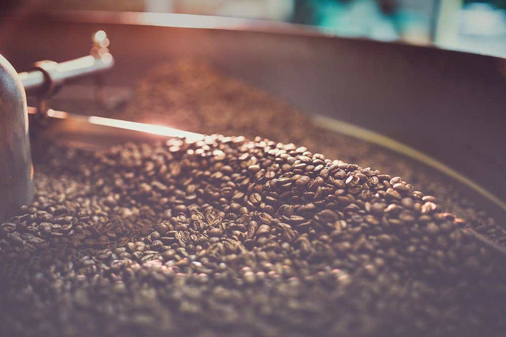 FRESH ROASTED COFFEE.jpg