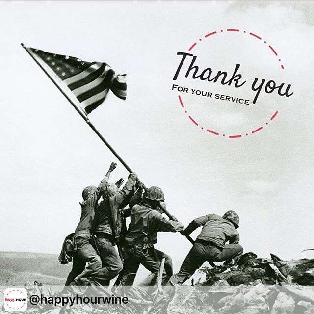 Thank you for your service veterans! We salute you! Veterans can come to Bittersweet or Por today and receive 10% OFF plus a hug! See you soon! 🇺🇸 #VeteransDay #Repost @happyhourwine. Thank You to all who have served our country. #veteransday 🇺🇸#louisvilleco #colorado #louisville #coffee #coffeeshop #mainstreet #goodmorning #snacks #breakfast #cake #cakepops #dessert #chilllife #wakeup #events #music #weddings #weddingcake #pastrychef #fromscratch #latte #confections