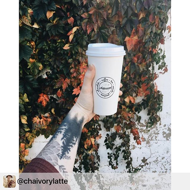 "An #ElectionDay coffee anyone?  Show us your ""I Voted"" sticker and get a FREE Drip Coffee today! Thank you all for voting... for anyone but Trump! ;) #Repost @chaivorylatte. Walking down alley ways to find fall foliage in its most gorgeous color scheme. Walked through the farmers market, listening the the beautiful sounds of the musicians playing, crunching leaves under my boots, admiring the pumpkins and assortment of veggies. It's one of the last markets of the season- happy because that means we are getting deeper into Fall.. sad because markets won't come back until next summer. Change is always a 'bittersweet' feeling, isn't it? #louisvilleco #colorado #louisville #coffee #coffeeshop #mainstreet #goodmorning #snacks #breakfast #cake #cakepops #dessert #chilllife #wakeup #events #music #weddings #weddingcake #pastrychef #fromscratch #latte #confections"