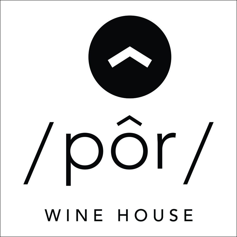 Owners Patrick and Azadeh Walsh and Todd Stevenson have created a beautiful space filled with great wine and knowledgeable people. Listen to the live music, chat with friends, and enjoy this only in Downtown Louisville experience.