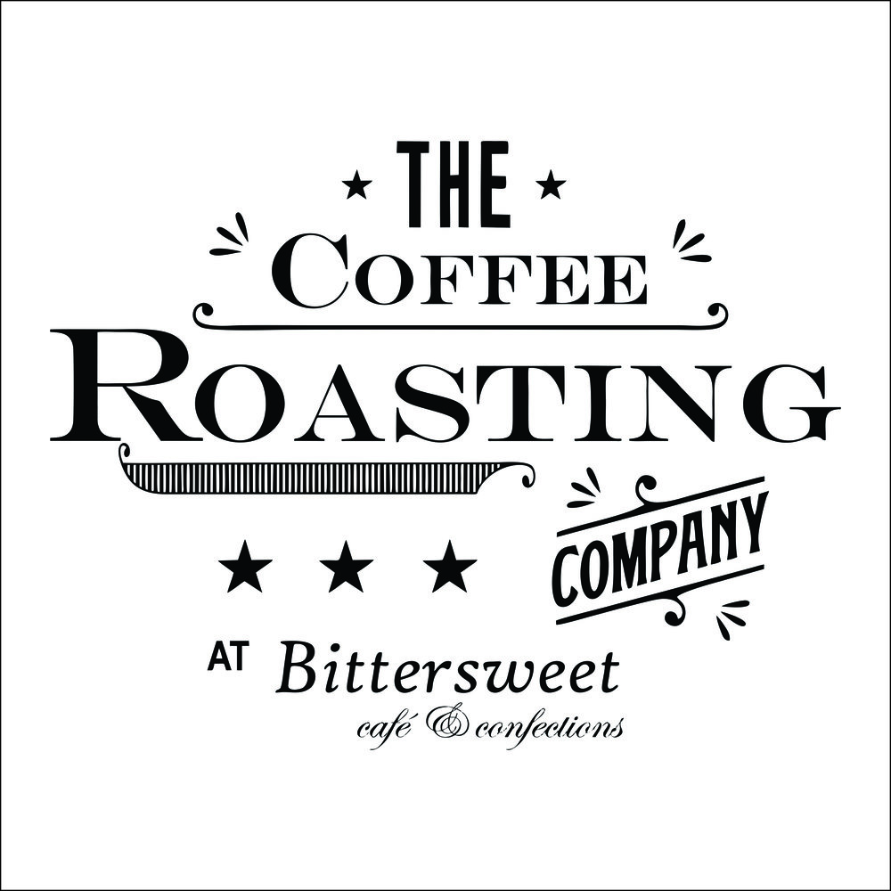 The Coffee Roasting Company | Bittersweet - Cafe