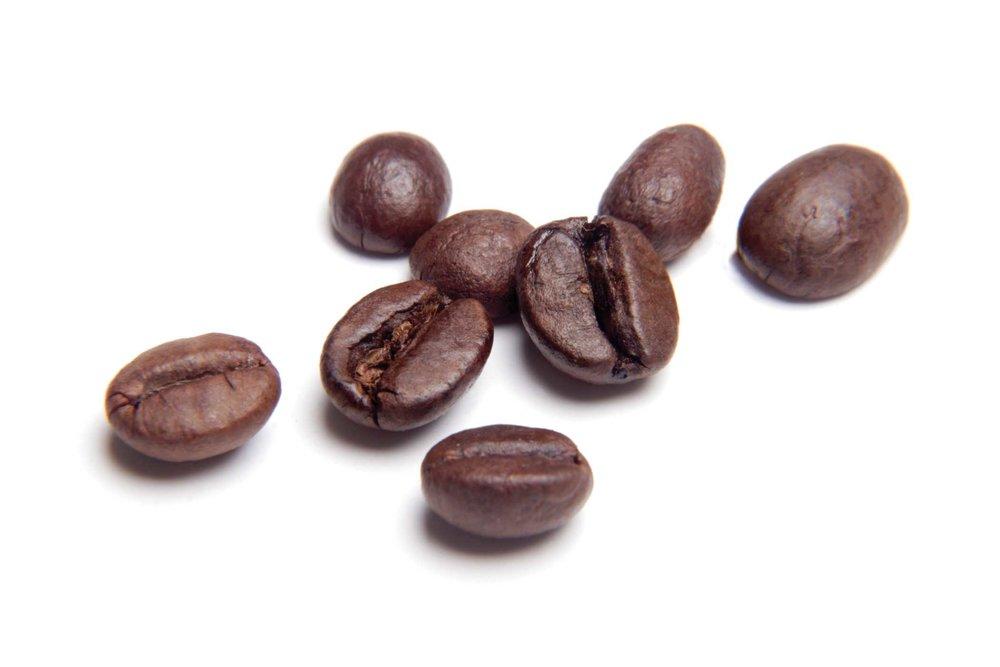BITTERSWEET - CAFE | ROASTED COFFEE