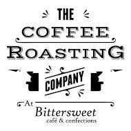 BITTERSWEET - CAFE | THE COFFEE ROASTING COMPANY