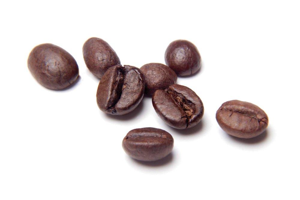 BITTERSWEET - CAFE | FRESH ROASTED COFFEE