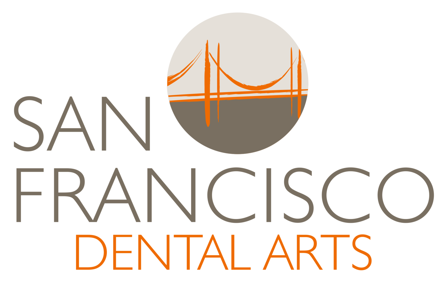 San Francisco Dental Arts | SF Dentist