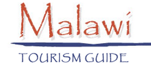 Malawi Tourism Guide