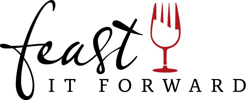 fif_logo3 (2).jpg