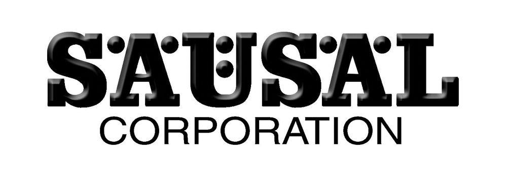 SAUSAL contoured logo.jpg