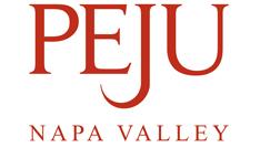 Peju_NV_notower_logo.jpg