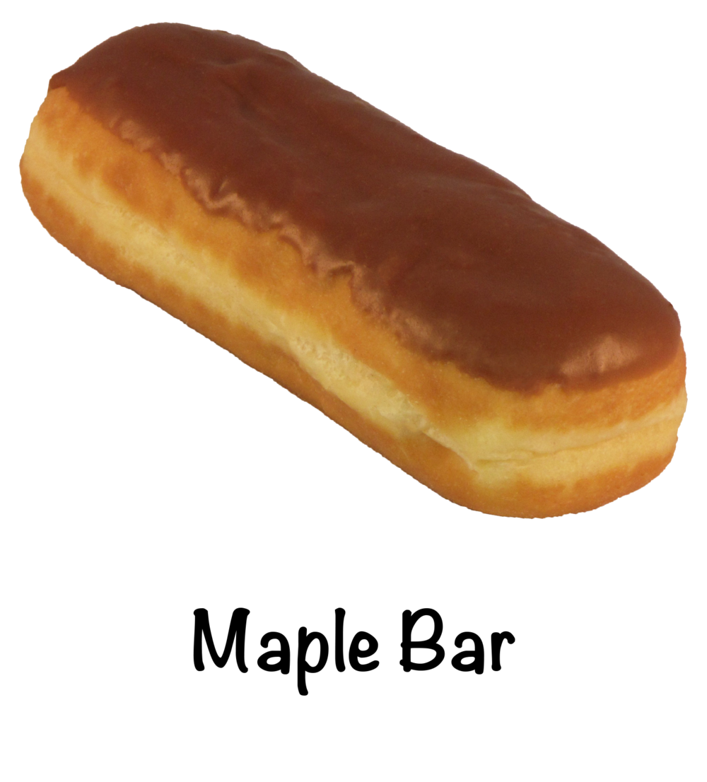 Maple Bar.png