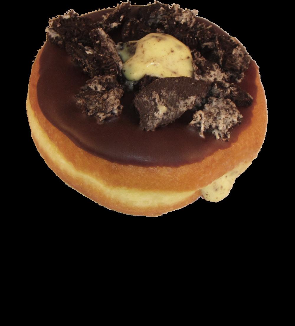 Oreo Cheesecake.png