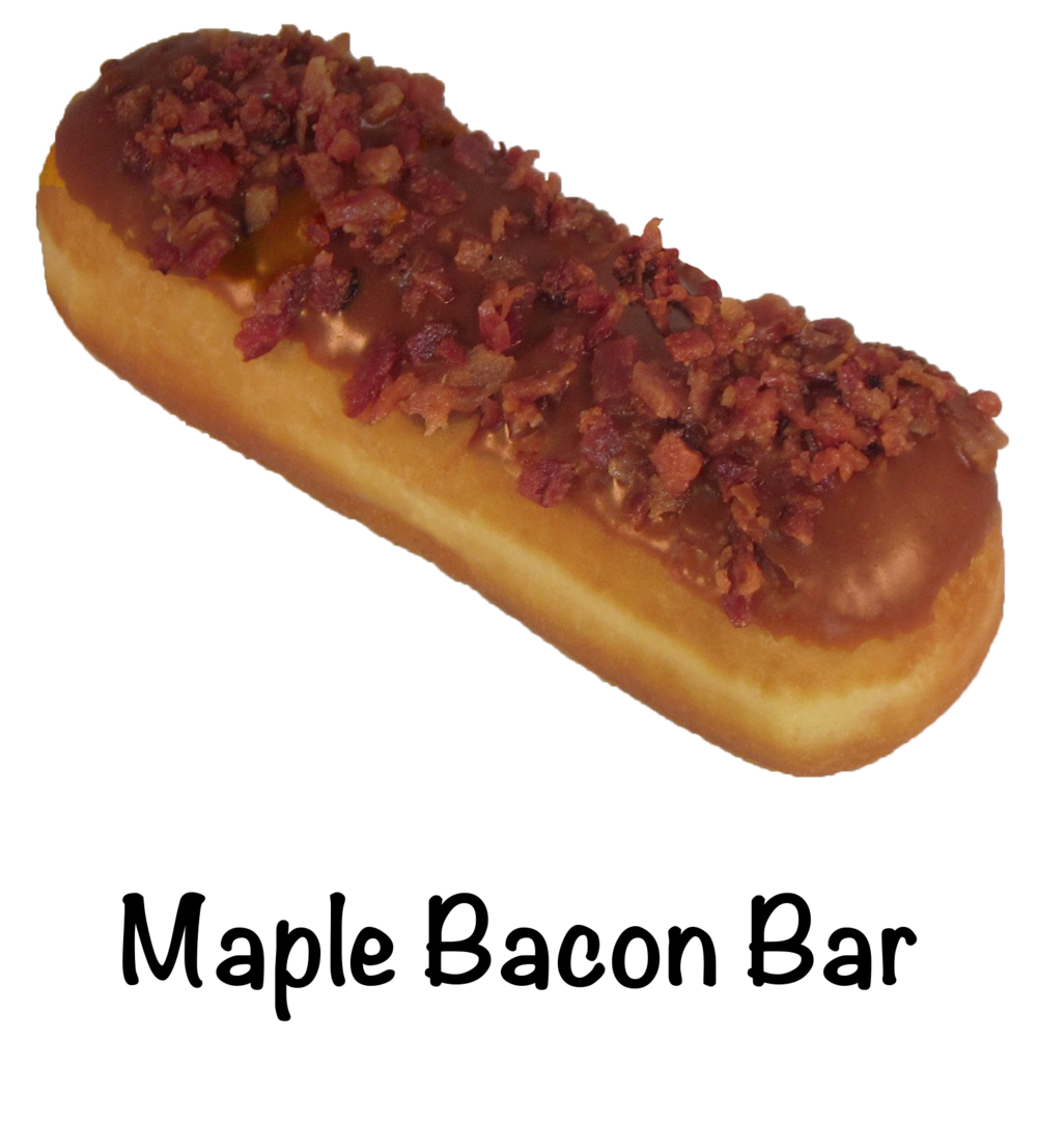 Maple Bacon.png