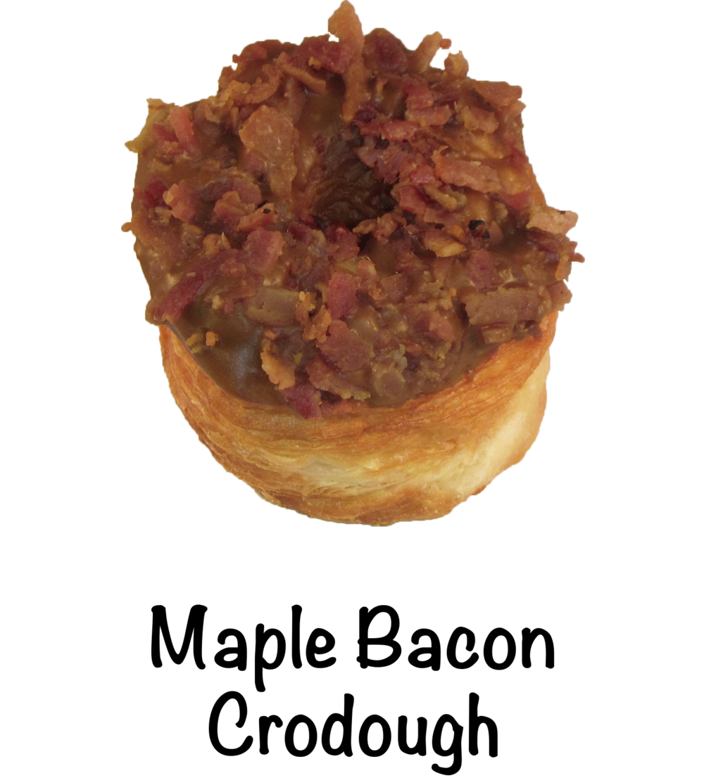 Maple Bacon Crodough.png