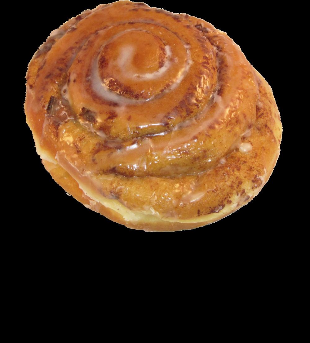Glazed Swirl.png