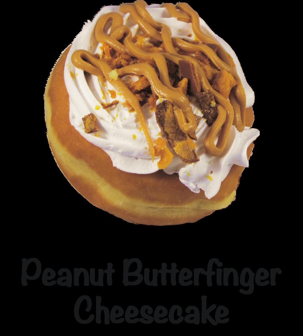 PB Cheesecake.png