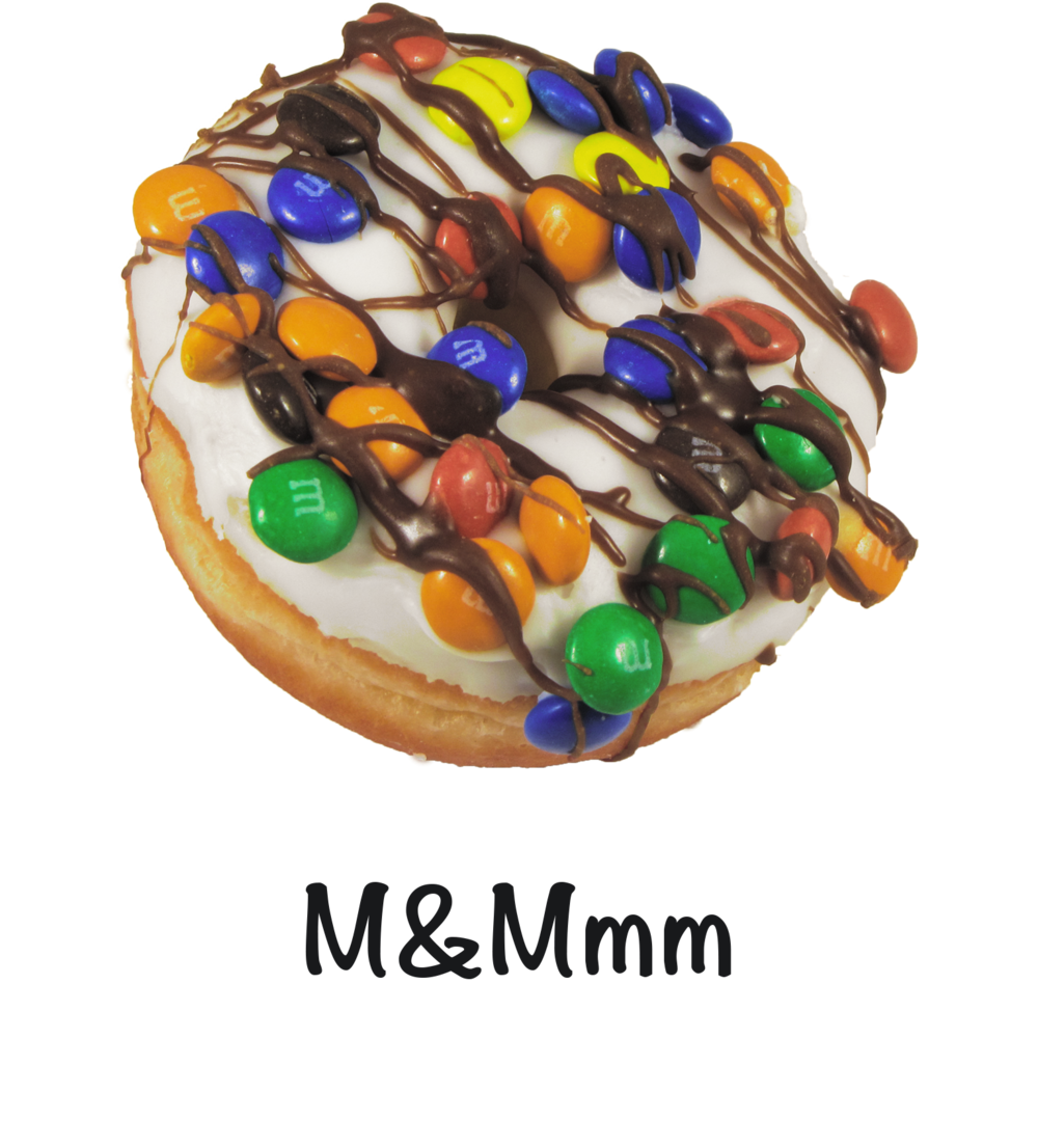 M&Mmm.png