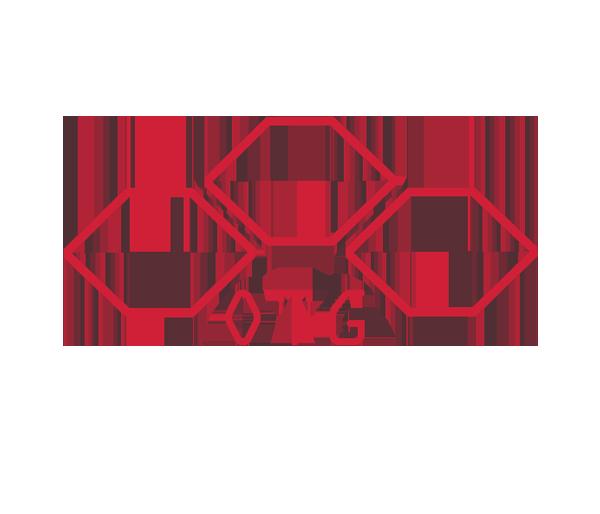 OTGLogo-red.png